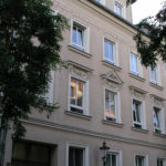 H&P Hausverwaltung Referenz